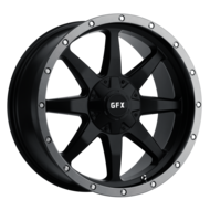 GFX-02402