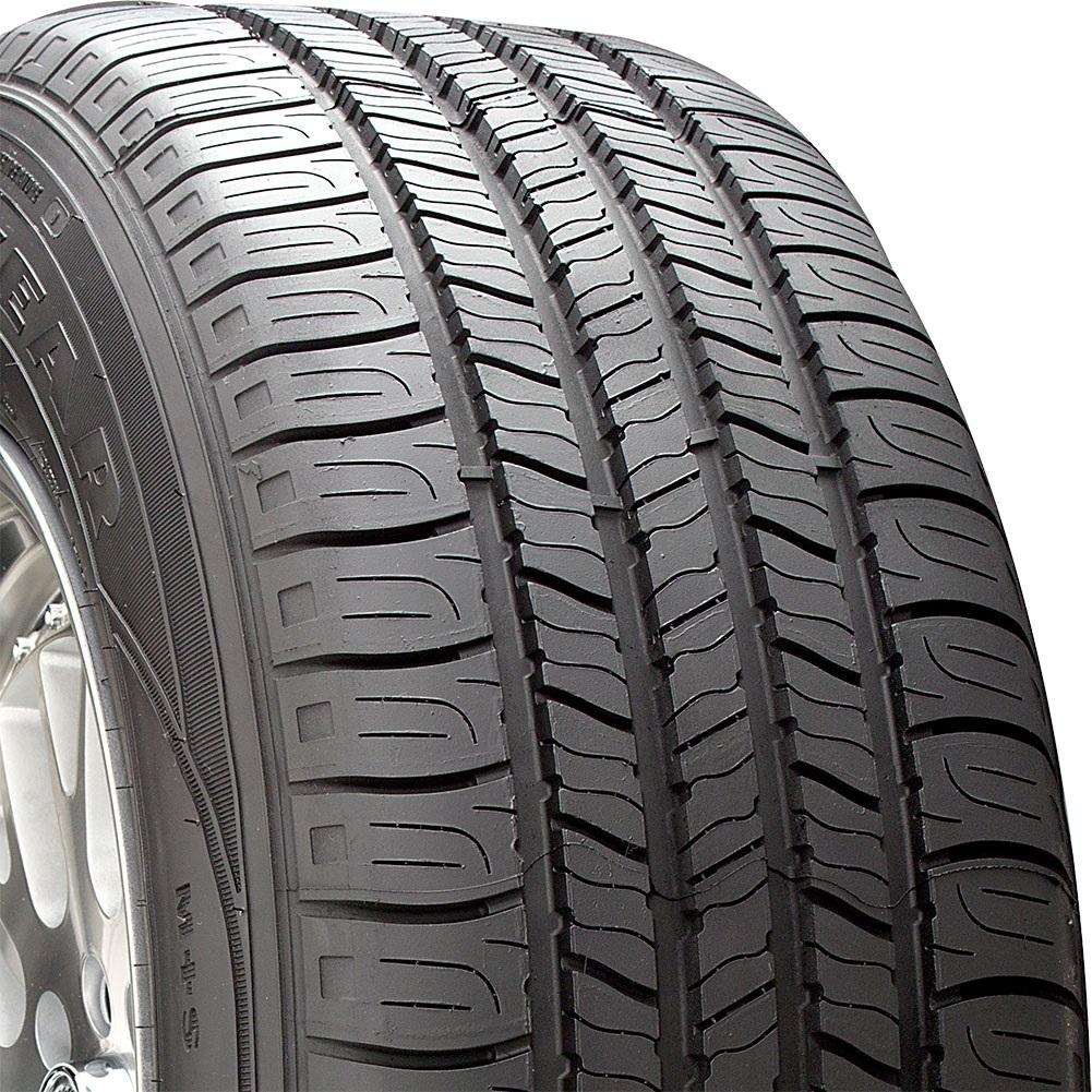 All Season Tires >> Goodyear Assurance A S Discount Tire