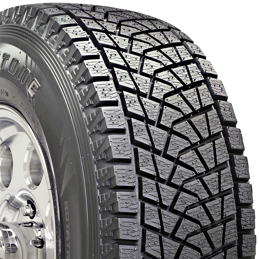 Order all major brand tires at low prices, with reliable shipping and great customer service.
