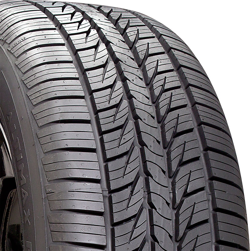 General Altimax RT43 225  /60   R17    99H SL BSW
