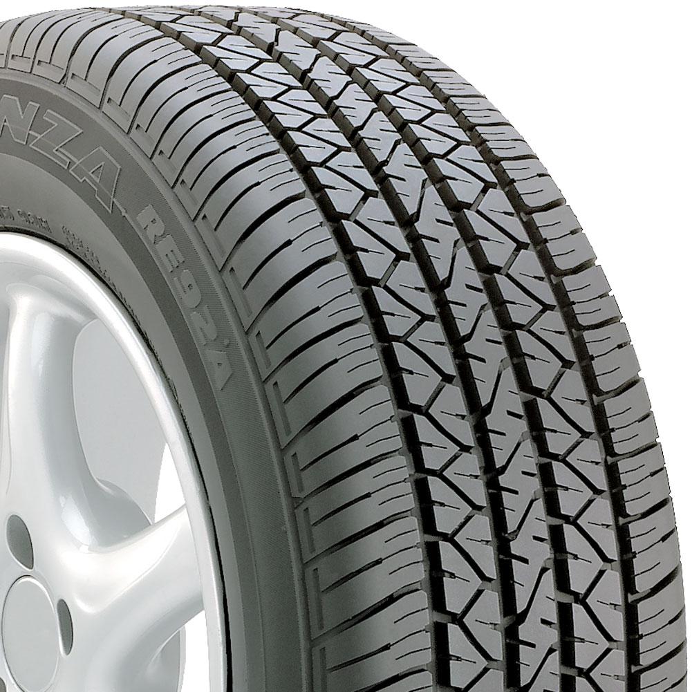bridgestone potenza re92a tires truck performance all season tires discount tire. Black Bedroom Furniture Sets. Home Design Ideas