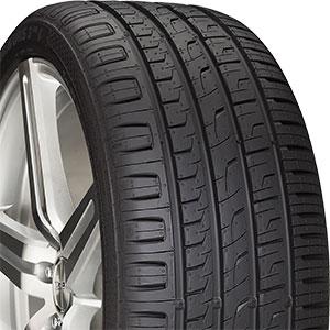 Barum Bravuris 3hm Tires Passenger Performance All Season Tires