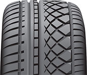 tire tread patterns different tire tread pattern designs discount tire. Black Bedroom Furniture Sets. Home Design Ideas