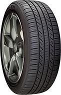 Image of Nexen Tire CP671 P 235 /45 R18 94H SL BSW