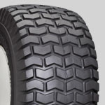 Lawn, Garden, and Golf Tires