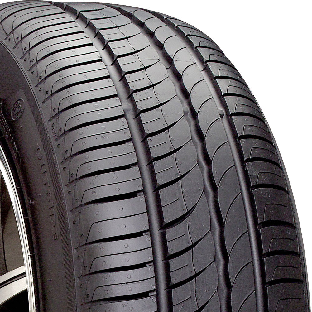 Image of Pirelli Cinturato P1 195 /55 R16 87V SL BSW BM RF