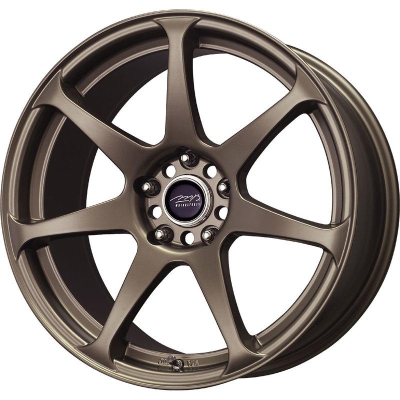 Discount Tire Direct >> Battle
