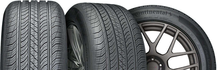 nissan altima tires