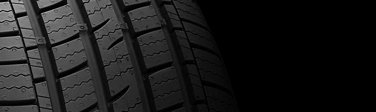 Cheap Tires Online Quality Tires At A Cheap Price Discount Tire