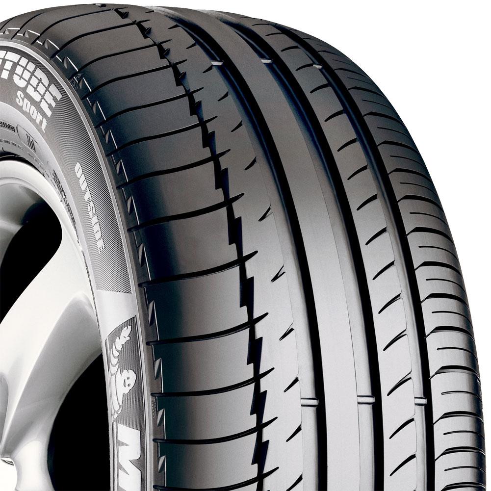 michelin latitude sport tires truck performance summer. Black Bedroom Furniture Sets. Home Design Ideas