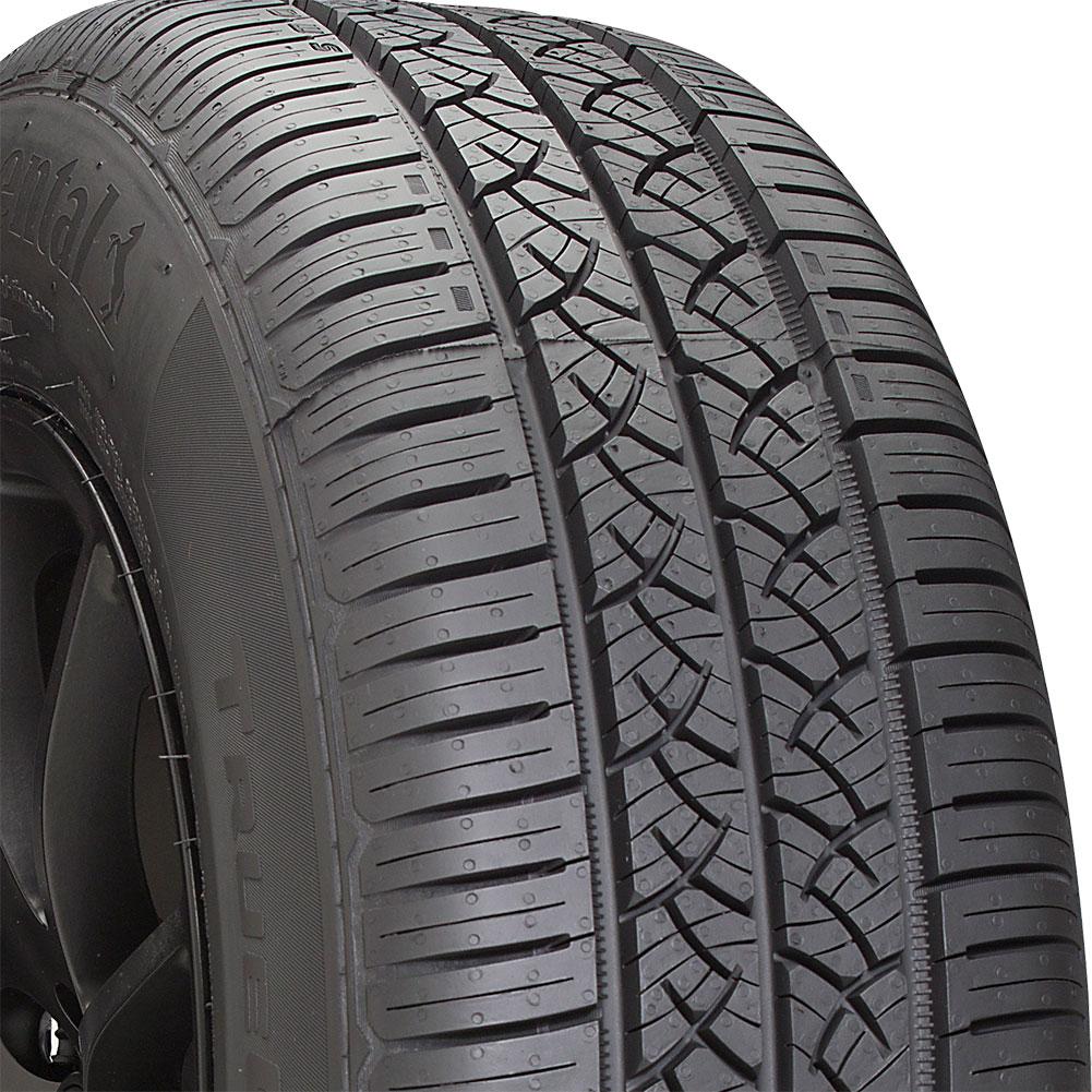 continental true contact tires truck passenger all season tires discount tire. Black Bedroom Furniture Sets. Home Design Ideas