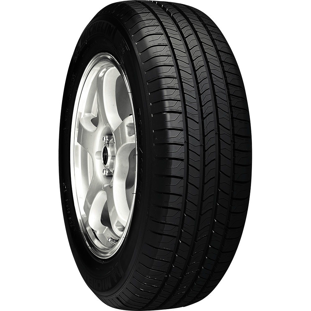 Michelin Energy Saver A/S P 235  /50   R17    95T SL BSW  GM