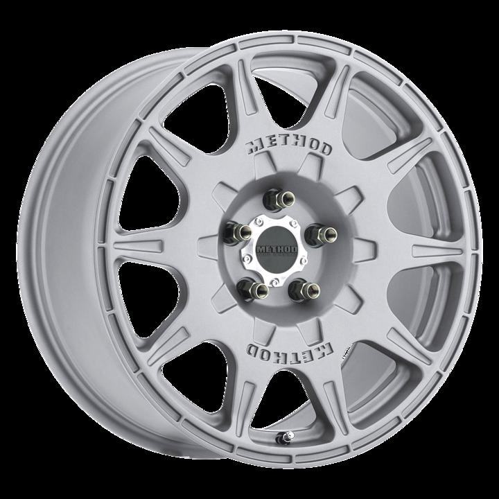MR502 VT-Spec