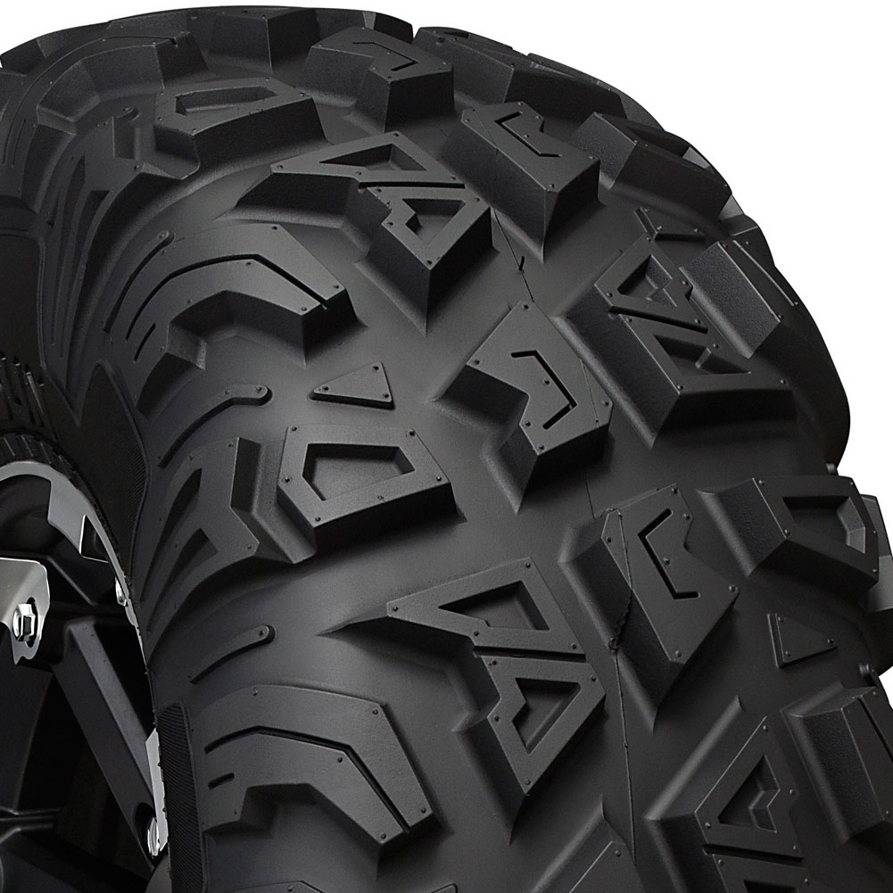 Image of Arisun Gear Buster 26 X10.00R 12 56F DP BSW