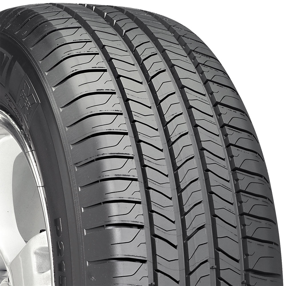 Michelin Energy Saver 175  /65   R15    84H SL BSW  BM