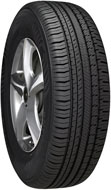 Image of Nokian Tire Entyre 215 /70 R15 98T SL BSW