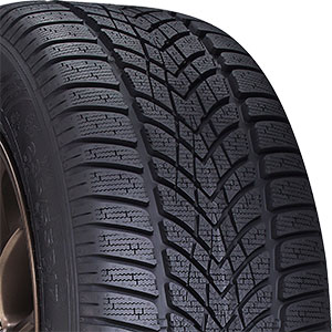 dunlop sp winter sport 4d tires truck performance winter tires discount tire. Black Bedroom Furniture Sets. Home Design Ideas