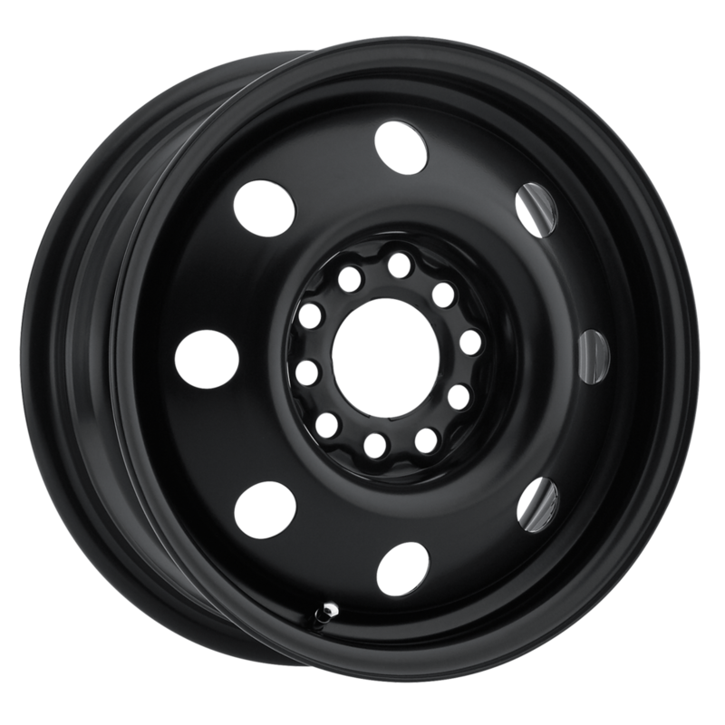 Discount Tires Denver >> Donut Spare on Two vehicle - Page 2 - Fiberglass RV