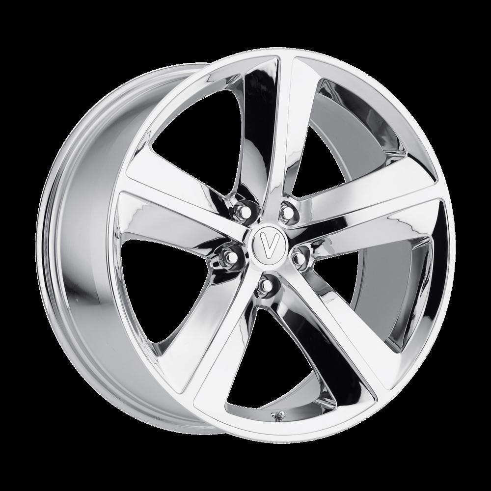 Image of Wheel Replicas Challenger 20 X9 5-115.00 20 CSCHXX