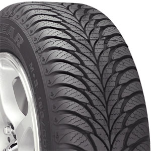 goodyear eagle ultra grip gw2 tires passenger performance winter tires discount tire direct. Black Bedroom Furniture Sets. Home Design Ideas