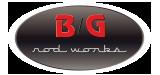 B/G Rod Works