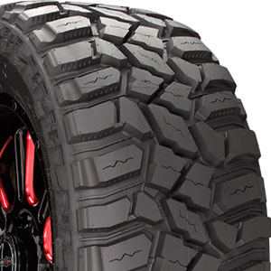 Cooper Discoverer Stt Pro Tires Truck Mud Terrain Tires Discount