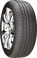 Image of Sentury UHP 225 /45 R17 94W XL BSW