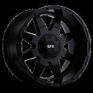 GFX-02041