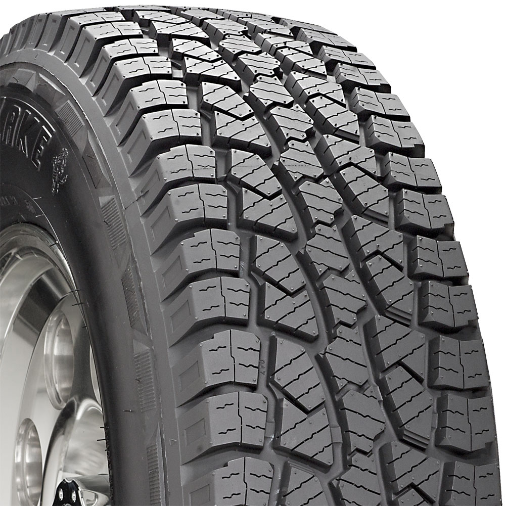 Hankook Truck Tires >> Westlake SL369 Tires | Truck All-Terrain Tires | Discount Tire Direct