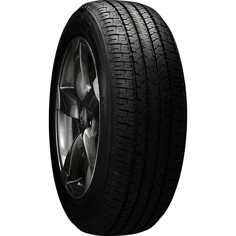 Image of Firestone Tire FR710 P 185 /60 R15 84H SL BSW NI