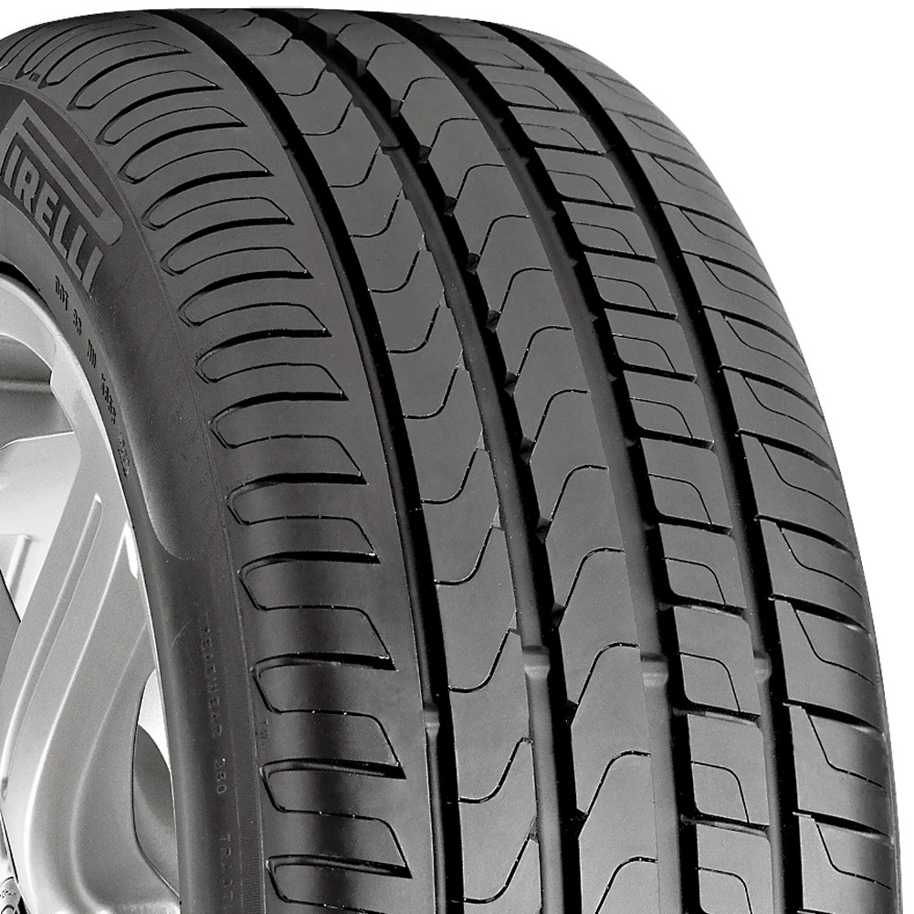 Image of Pirelli Cinturato P7 205 /50 R17 89V SL BSW BM RF