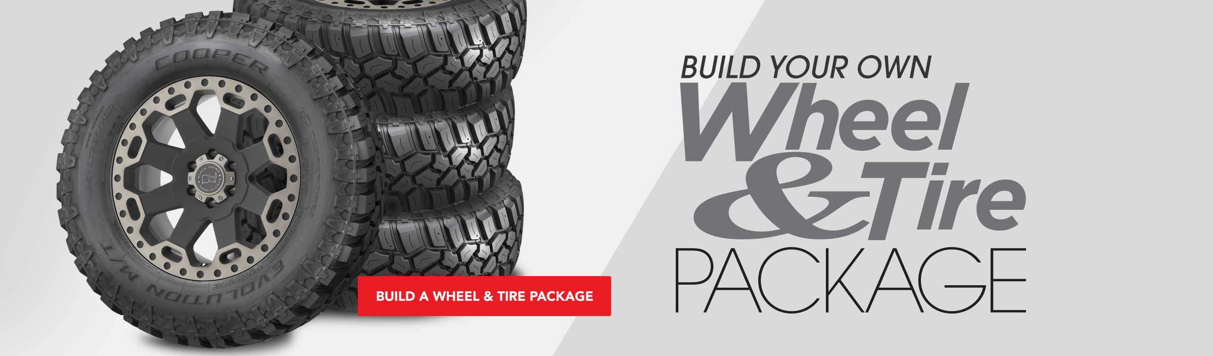Discount Tire Store Hours >> Discount Tire Direct Tires And Wheels For Sale Online