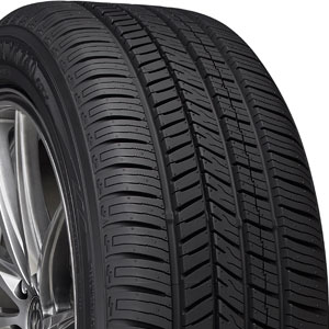 Yokohama Yk740 Gtx Tires Passenger Performance All Season Tires