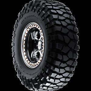 Bf Goodrich Truck Tires >> Bfgoodrich Tires Truck Tires All Terrain Tires Mud