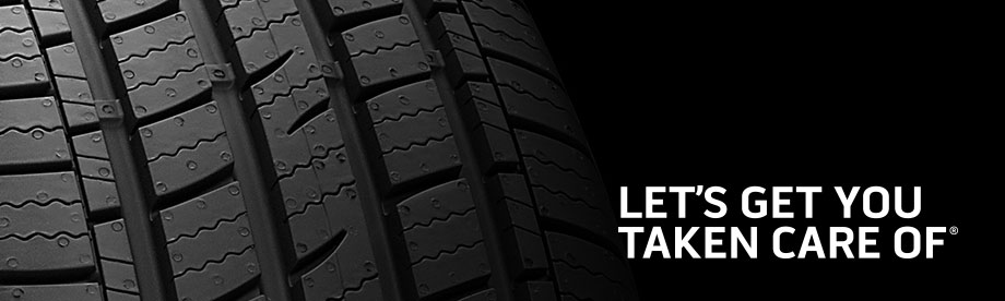 Online Tire Sales >> Cheap Tires Online Quality Tires At A Cheap Price