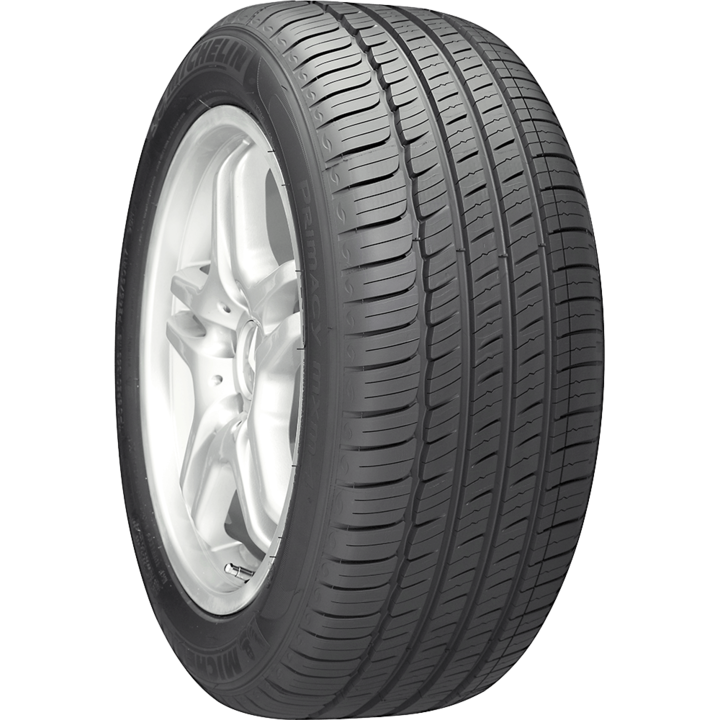 michelin primacy mxm4 tires truck performance all season. Black Bedroom Furniture Sets. Home Design Ideas