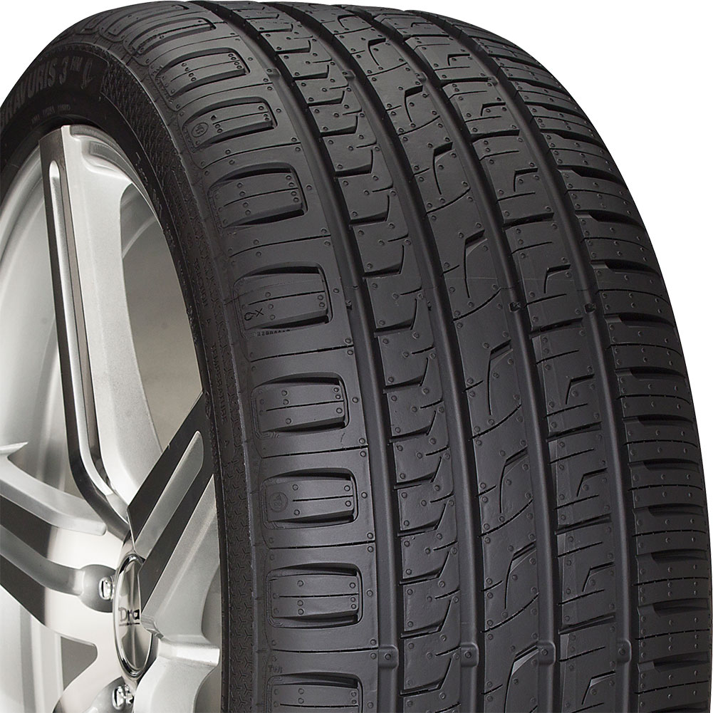 Barum Bravuris 3hm Tires Passenger Performance All Season Tires