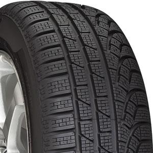 Pirelli Winter 210 Sottozoro S2 Tires Passenger Performance Winter