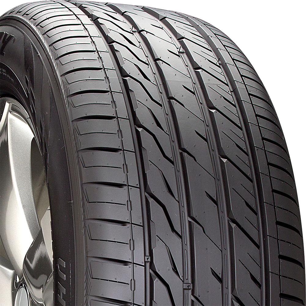 sentury uhpt tires truck performance all season tires. Black Bedroom Furniture Sets. Home Design Ideas