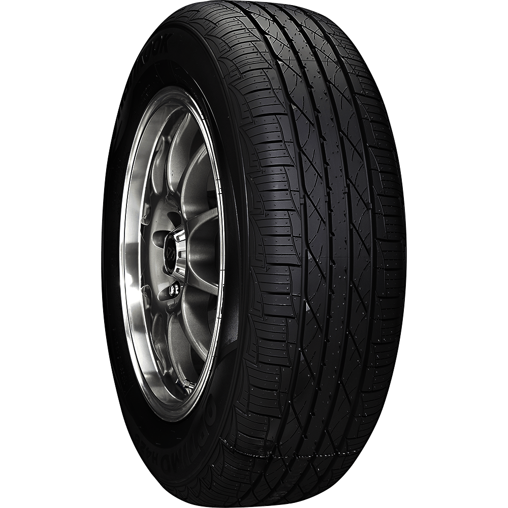 Hankook Optimo H428 P 205  /50   R17    88H SL BSW  GM