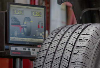 Mud Tires Aggressive Mud Truck Tires For Sale Discount Tire