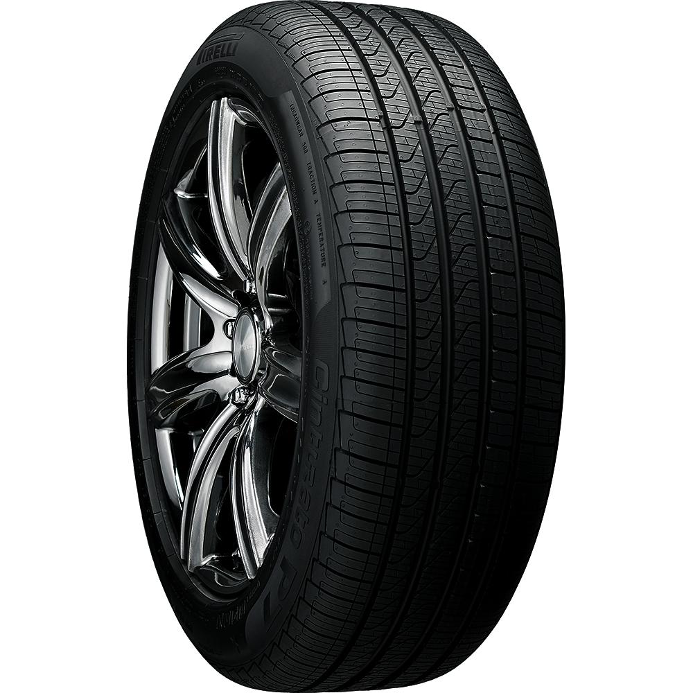 Pirelli Cinturato P7 All Season 245  /50   R18   100V SL BSW  BM RF