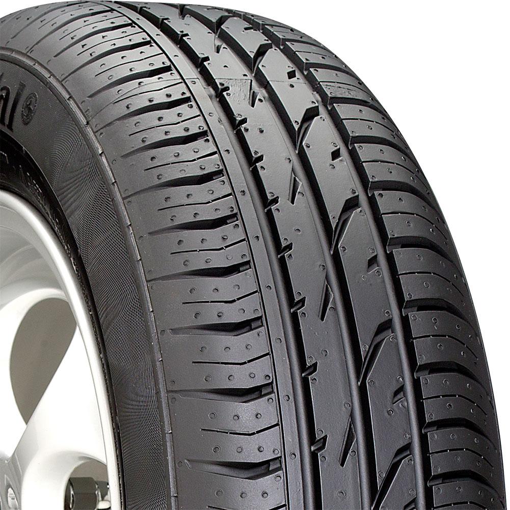 continental premium contact 2 tires passenger. Black Bedroom Furniture Sets. Home Design Ideas