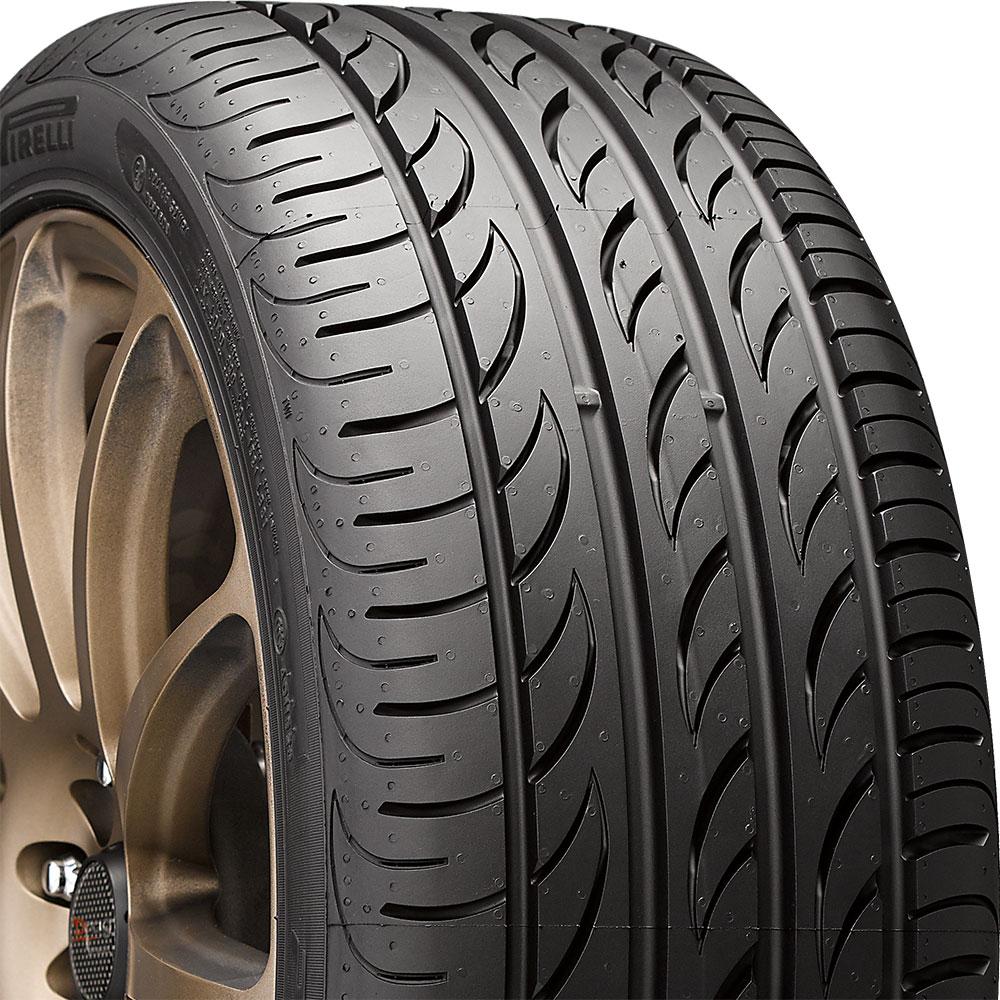 pirelli p zero nero gt tires passenger performance. Black Bedroom Furniture Sets. Home Design Ideas