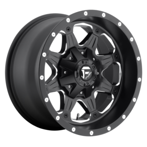 Discount Tire Direct >> Boost