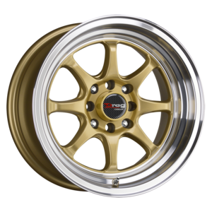 Specifications Size Wheel