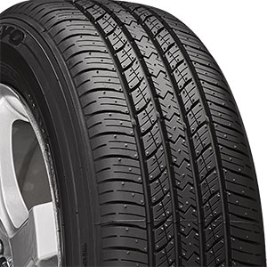 Toyo Tire Proxes A27 Tires Performance Passenger All Season Tires