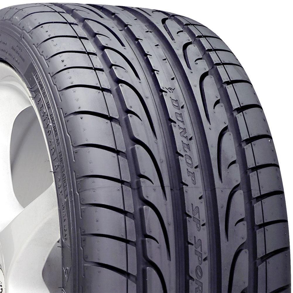 dunlop sp sport maxx tires passenger performance summer. Black Bedroom Furniture Sets. Home Design Ideas