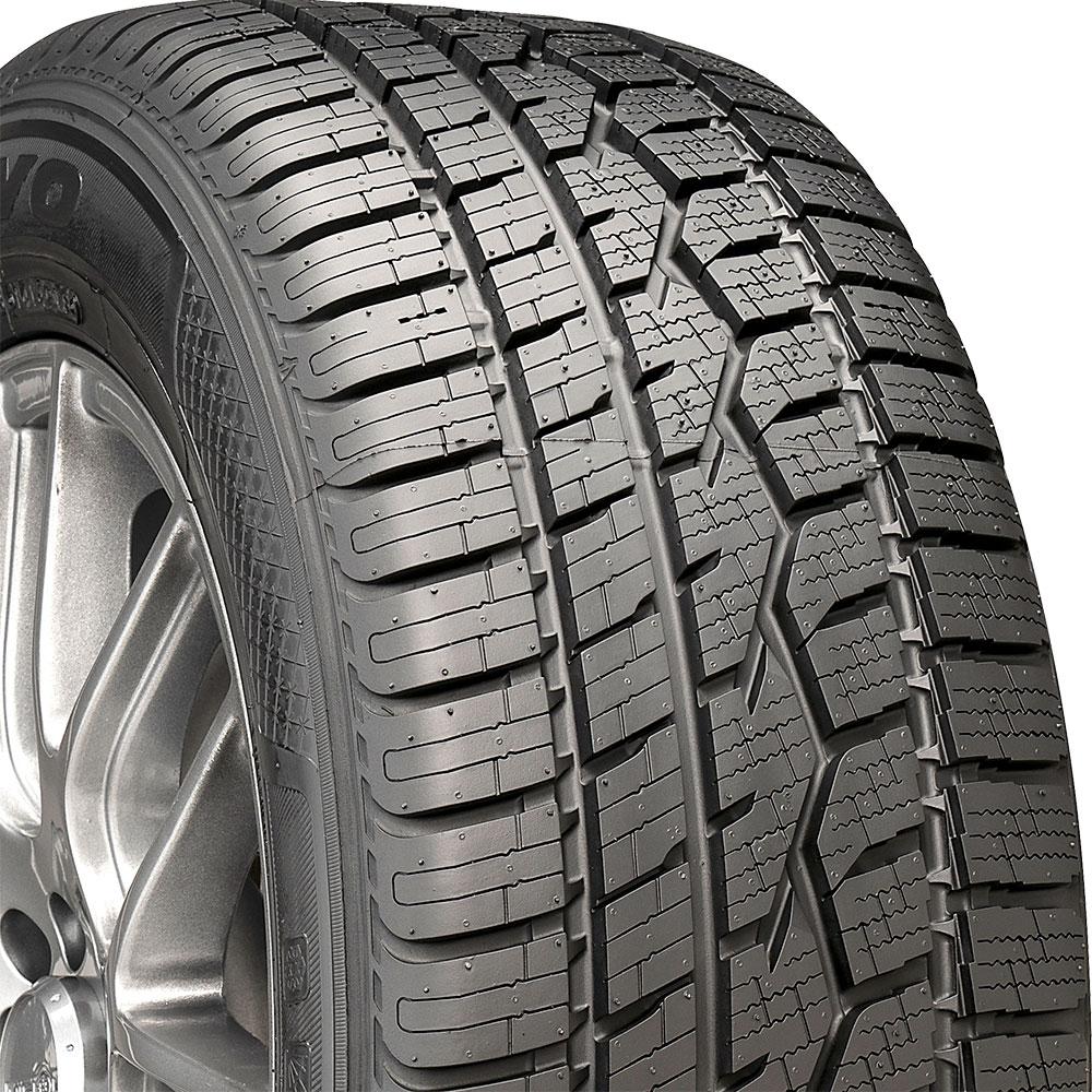 Toyo Celsius Cuv >> Toyo Tire Celsius Cuv Tires Passenger Truck All Season
