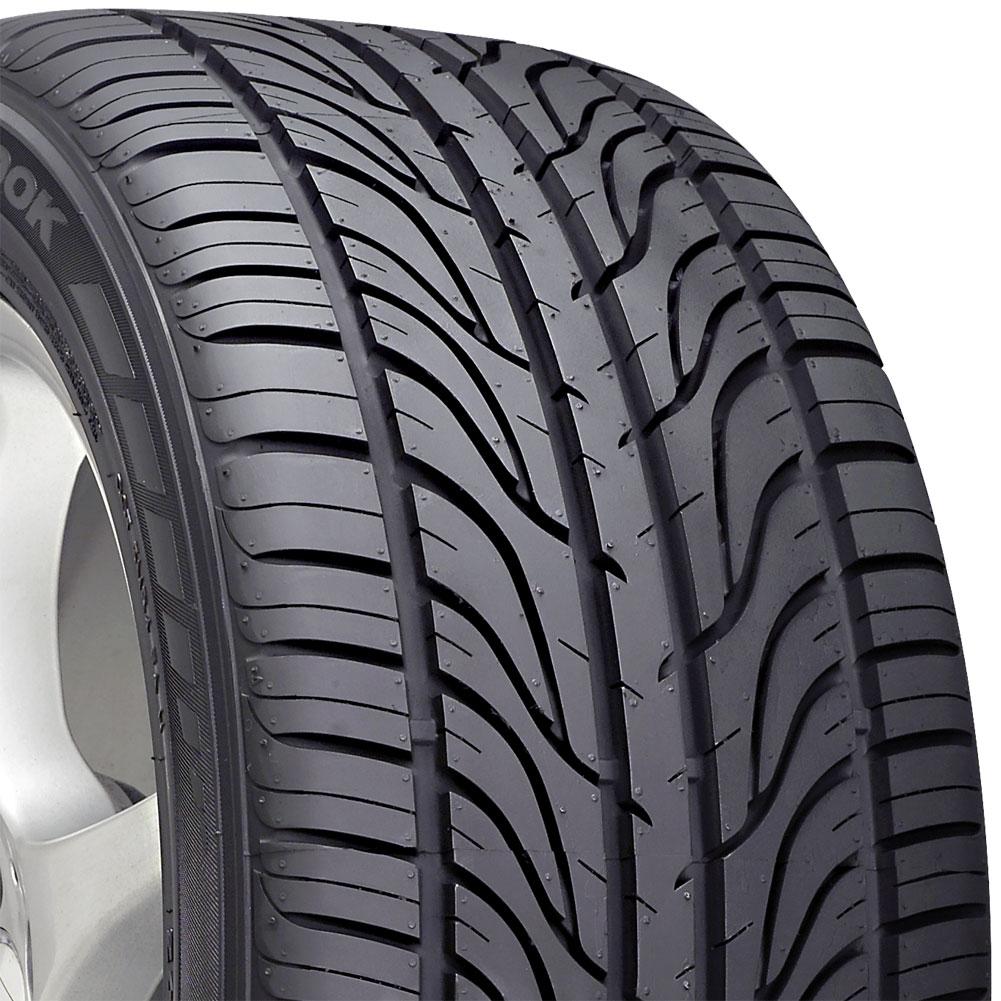 hankook ventus v4es h105 tires passenger performance all season tires discount tire. Black Bedroom Furniture Sets. Home Design Ideas